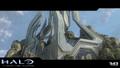 Thumbnail for version as of 20:38, September 3, 2015