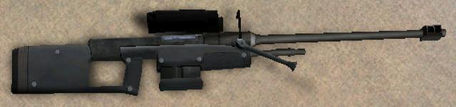 File:1221018064 Sniper.png