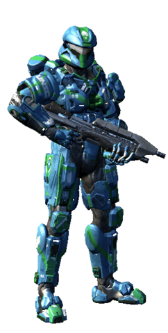 File:USER Waspspartan47.png