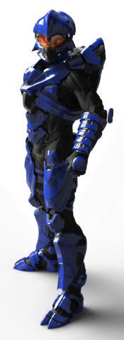 File:H5GMB Armor Helioskrill.png