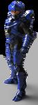 H5GMB Armor Helioskrill