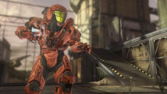 File:Halo-4-Champions-Bundle-Screenshot-Ricochet-Standing-Tall.jpg