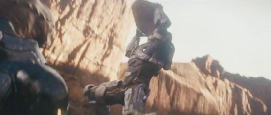 File:Halo 4 Spartan Ops Thorne VS Gek 1.jpg