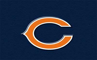 File:Chicago-Bears-Logo-716873.jpg