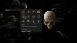 H3ODST Catch Skull