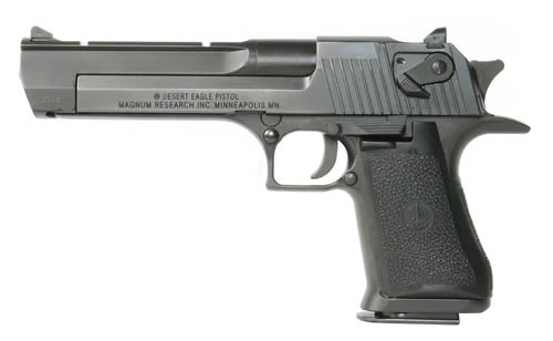 File:Desert Eagle.jpg