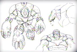File:Drinol sketchs.png