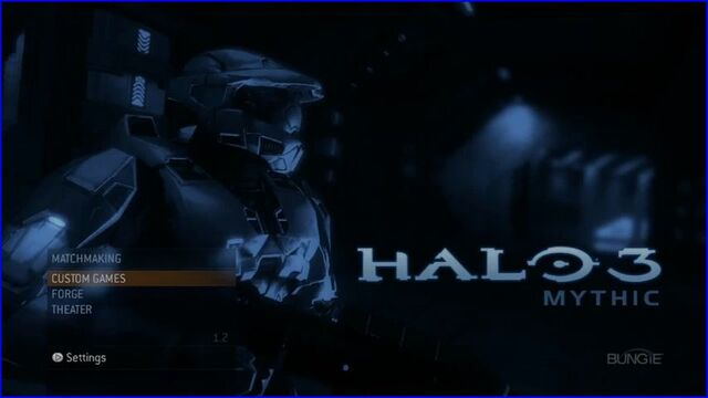 File:Halo3mythicmenu.JPG