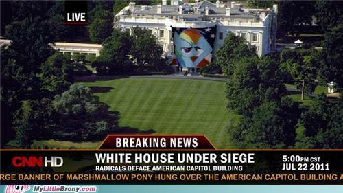 File:White House Under Siege.jpg