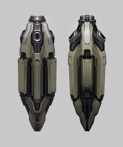 File:H4-Concept-OrdnancePod.jpg