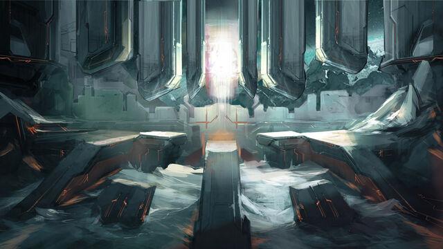 File:H4 Monolith Concept 3.jpg