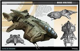 File:Halo vulture.jpeg
