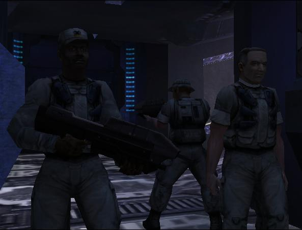 File:Squad wait2.JPG