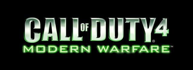 File:USER Call of Duty 4 Modern Warfare.jpg