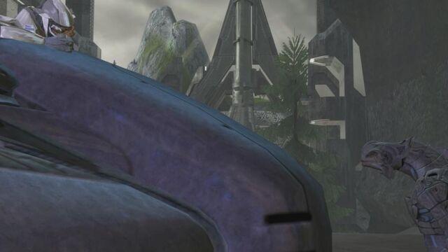 File:H2 Arbiter and Rtas.jpg