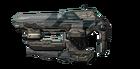 Tracker Boltshot Weapon Skin unlock