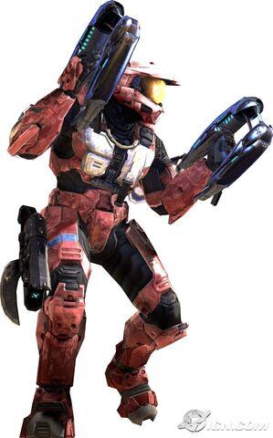 File:Halo-3-20070701114858951.jpg