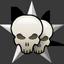 File:Skulls Taken.png