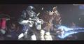 Thumbnail for version as of 10:03, November 30, 2014