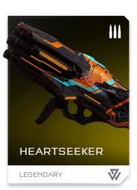 File:H5G REQ Heartseeker.jpg