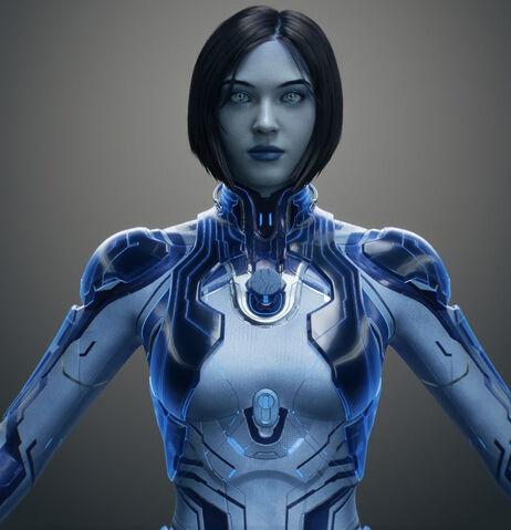 File:H5G Render Cortana1.jpg