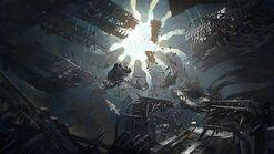 Halo-4-Concept-Art-1