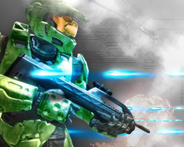 File:Halo2 1280.jpg