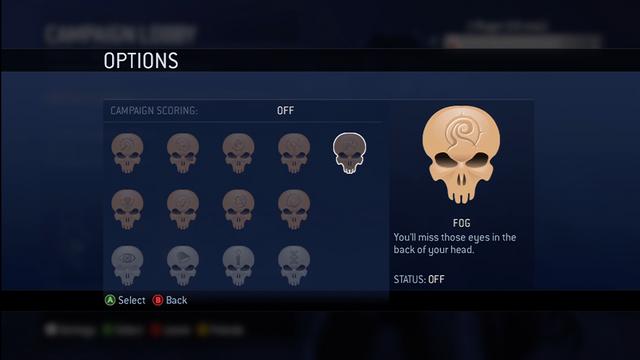 File:H3 Fog Skull.png