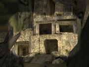 Temple3 Delta Halo
