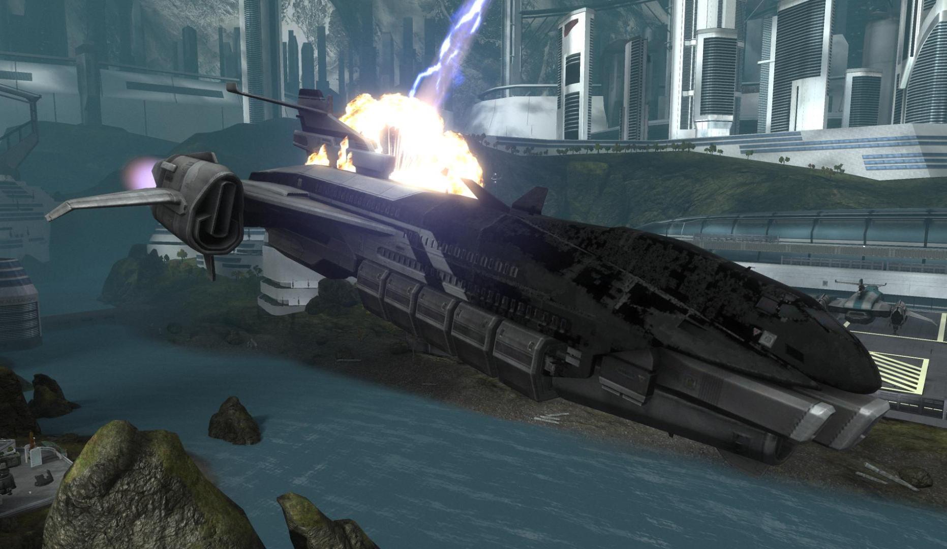6 Echo 2 Halo Nation Fandom Powered By Wikia