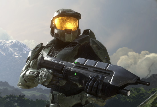 File:Master chief (1).jpg