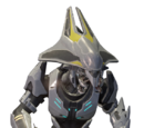 Sangheili High Councilor