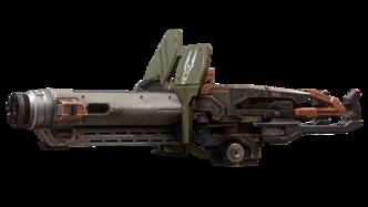 File:H5G Render Chaingun.png