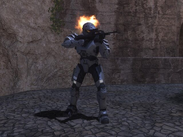 File:Halo3 114956586 Full.jpg