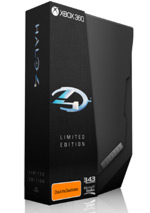 File:Halo 4 Limited Edition Packaging.jpg