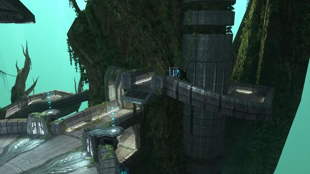 File:Sniper Tower Overlook.jpg