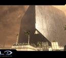 ONI Alpha Site (Achievement)