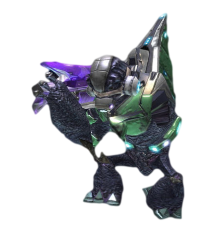 File:H2+Grunt+Heavy+transparent clipped rev 1.png