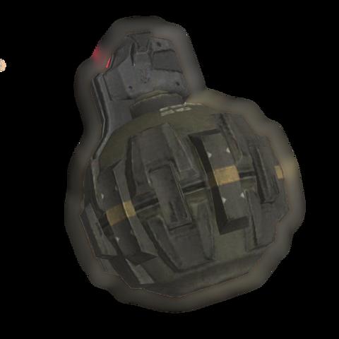 File:HaloReach - Frag Grenade.png