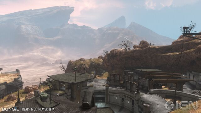 File:Halo Reach Powerhouse 04.jpg