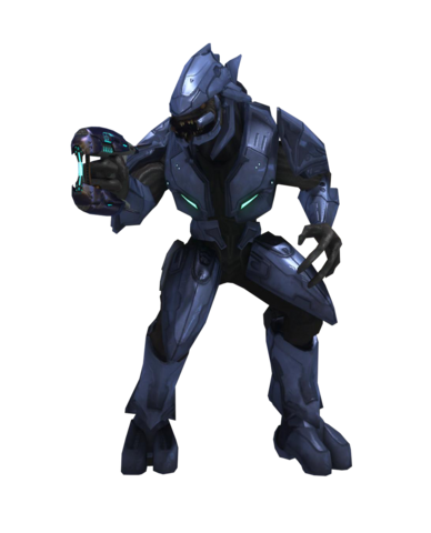 File:Sangheili Minor 01.png