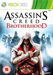 File:USER Assassins-Creed-Brotherhood-Box-Art.png