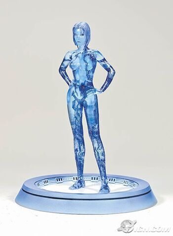 File:Cortana Action Figure.jpg