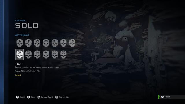 File:H5G Tilt Skull.png