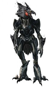 Halo reach conceptart WKHeS