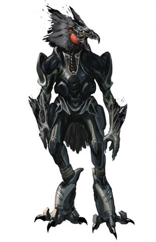 File:Halo reach conceptart WKHeS.jpg