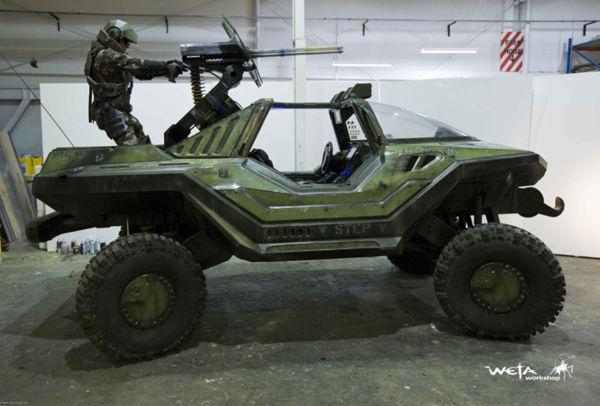 File:Real warthog.jpg