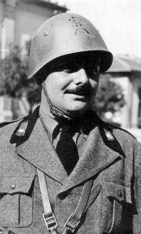 File:Italian Soldiers WWII GM8.jpg