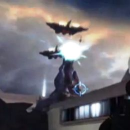 File:Halo 2 E3 Demo-Easley.jpg