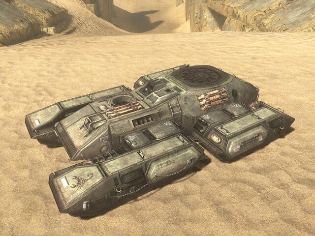 File:Turretless Scorpion.jpg